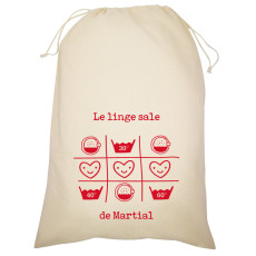 //images.a-qui-s.fr/image/upload/c_fill,f_jpg,g_auto,h_230,w_230/sac-personnalise-pour-voyage-sac-taille-L