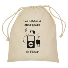 //images.a-qui-s.fr/image/upload/c_fill,f_jpg,g_auto,h_230,w_230/sac-personnalise-pour-voyage-sac-taille-S
