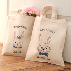 The Easter Bag