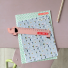 pack ecole les tiquettes pour v tements fournitures scolaires a qui s. Black Bedroom Furniture Sets. Home Design Ideas