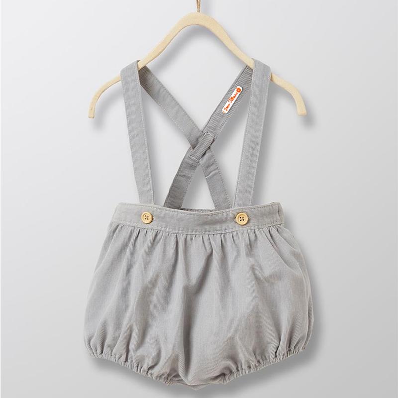 Guide des tailles vêtements pour les bébés et les enfants
